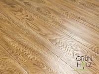 Ламинат Дуб Тирено Grun Holz 33 класс 92501