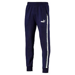 Штани Puma Tape Pants 06 XXL Blue