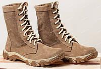 484932070febf9 Обувь Талан — Купить Недорого у Проверенных Продавцов на Bigl.ua