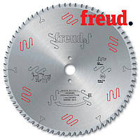Пилы дисковые основные 380×4.8×60 Z=72 для резки композитного дерева с покрытием Freud LSC , фото 1