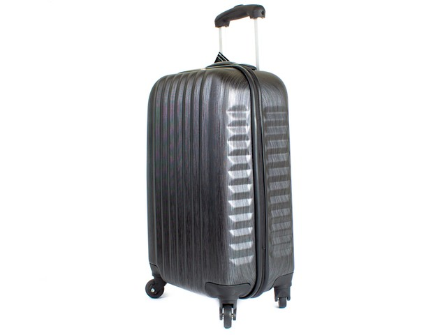 Пластиковые дорожные сумки на колесах отзывы дорожные женские сумки ванлима