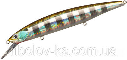 Воблер Bassday Mogul Minnow 130SP #SB-254