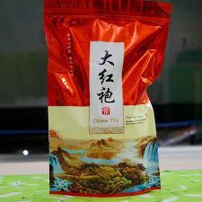 Китайский классический чай Шу пуэр элитной серии, упаковка 150 г