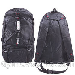 Туристический рюкзак Stenson Sport R16244, 49х31х17 см