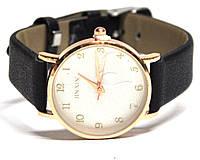 Годинник на ремені 700216