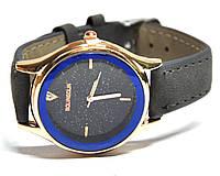 Часы на ремне 700217