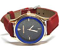 Годинник на ремені 700217