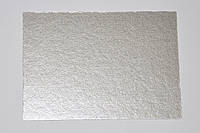 Слюда листовая 400*250 мм толщиной 0,4 мм для микроволновых печей