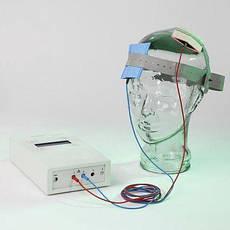 Аппараты для транскраниальной микрополяризации