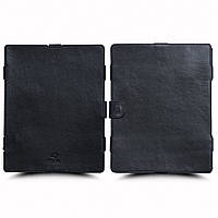 Чехол Stenk для электронной книги AirBook Pro 6 Черный (63083)