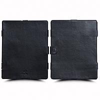 Чехол Stenk для электронной книги AirBook Pro 8S Черный (63081)