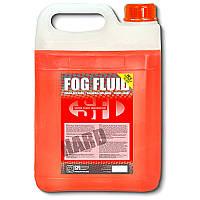 Жидкий дым SFI Fog Hard