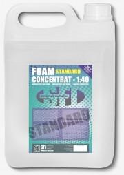 Рідина для піни Foam Standard