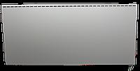 Инфракрасная тепловолновая панель ТВП 1000 Basic