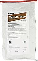Максус G100, кормовой антибиотик