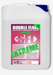 Рідина для бульбашок ,жидкость для мыльных пузырей Bubble Extreme