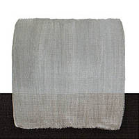 Акриловая краска Acrilico 75 мл 003 серебро Maimeri Италия