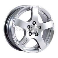 Литые диски Скад Экстрим R14 W5.5 PCD4x100 ET38 DIA67.1 (селена)