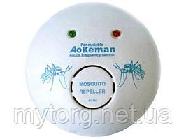 Отпугиватель AO-101 от комаров  Белый