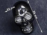 Украшение 65-086, р. 22*36 мм
