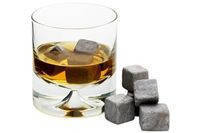 Камни Whiskey Stones-2 B Камни для виски, фото 1