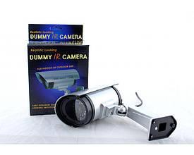 Муляж камеры CAMERA DUMMY 1100