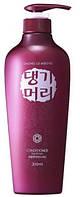 Акція -35% Питательный кондиционер Daeng Gi Meo Ri Conditioner для всех типов волос - 300 мл