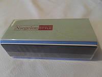 Бафик полировочный Niegelon 06-0577