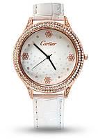 Z12. Наручные часы (кварцевые) оптом недорого в Одессе (7 км)