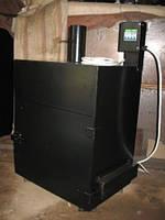 ДЫМОГЕНЕРАТОРЫ  для  ВЫСОКОКАЧЕСТВЕННЫХ коптильных камер: от 250 л. до 60 м. куб.