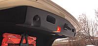 Накладка крышки багажника Mercedes W212 E-Class, 2009 г.в. A2127400793