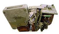 Контакторы серии КПВ-604, КПВ-605