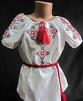 Домотканое полотно в категории этническая одежда детская в Украине ... f8adc620dfe11