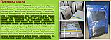 Твердотопливный котел Unimax КСТВ-24 Е с автоматикой, фото 10