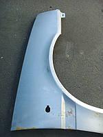 Крыло передние правое  ВАЗ 1111 ОКА