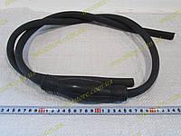 Шланг-груша для перекачки топлива резиновый