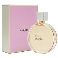 Уценка Chanel Chance EDT 100 ml (лиц.) - с осадком
