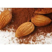 Скраб миндального ореха-30 грамм