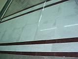 Реставрация гранита и мрамора  , фото 3