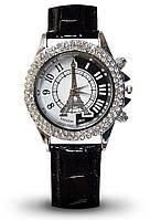 Z36. Наручные часы (кварцевые) оптом недорого в Одессе (7 км)