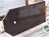 Реставрация гранита и мрамора  , фото 4