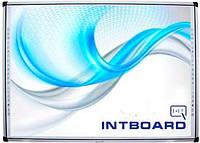 Интерактивная доска INTBOARD UT-TBI99I