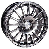 Литые диски Racing Wheels H-305 R16 W7 PCD5x112 ET40 (HPT)