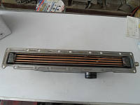Интеркуллер теплообменник Камминс Cummins C8.3 6CTA8.3-C QSC8.3