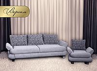 Комплект мягкой мебели Версаль