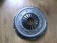 Нажимной диск сцепления AUDI A4/ Avant /94-08/SACHS 3082 307 232, фото 1