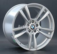 Литые диски Replay BMW (B97) R20 W11 PCD5x120 ET35 DIA74.1 (silver)