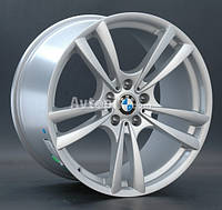 Литые диски Replay BMW (B97) R20 W10 PCD5x120 ET40 DIA74.1 (silver)