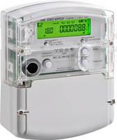 Лічильник НІК 2303 L АК1 1080 МСЕ 5(10)А, 3ф, електронний однотарифний