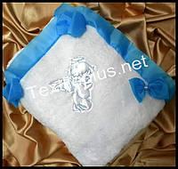 Крыжма софт лента Textile plus (kod 4337)